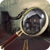 The House оf Nightmares Apk Game for Android