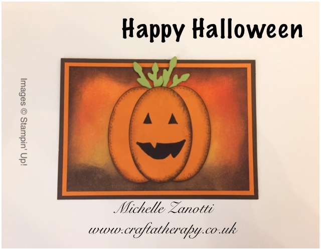 http://www.craftatherapy.co.uk/2017/10/stampin-up-happy-halloween.html