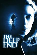 Watch The Deep End Online Free on Watch32