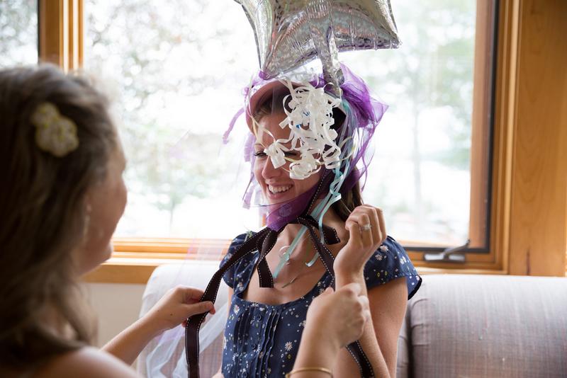 Summer-DIY-Bridal-Shower
