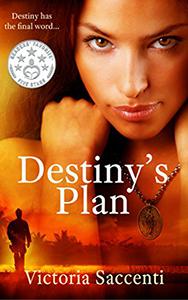 https://www.amazon.com/Destinys-Plan-Book-1-ebook/dp/B010361G4O/