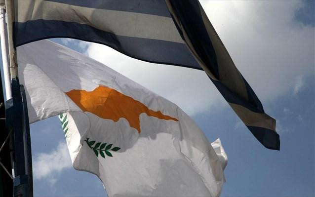 Η πυρκαγιά στο Μάτι τσουρούφλισε τον Τσίπρα, ενώ μια προβοκάτσια στη Μεσόγειο θα τον (μας) αποτεφρώσει