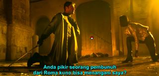 Download Ou Zhou gong lue (2018) BluRay 480p & 3GP Subtitle Indonesia