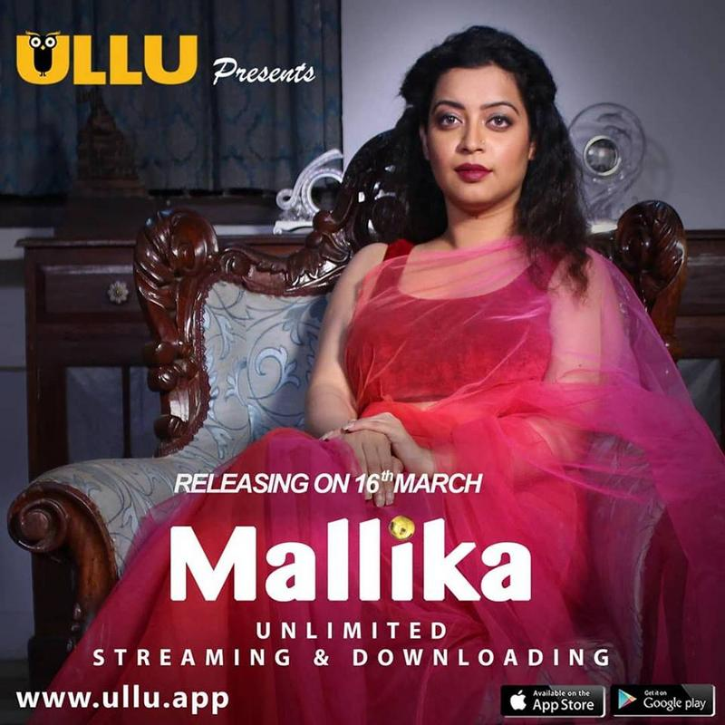 Mallika webseries download free, Mallika webseries download 480p, Mallika webseries download 720p, Mallika webseries download 300mb