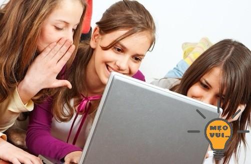 Muốn học tập hiệu quả - Tránh xa mạng xã hội