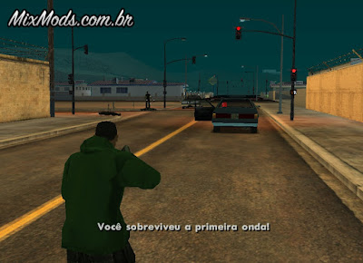 big gangster 2.1 gta