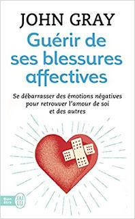 Guérir De Ses Blessures Affectives PDF
