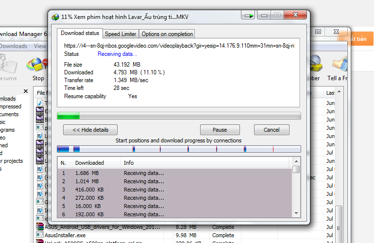 Idm cracker tool 2.0 free download