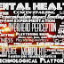 Mental Health and Technological Tapping/Bugging - The Truth about Mental Health