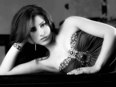 Imane-El-Bani-biografie-vedete-turcia