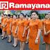 Lowongan Kerja Terbaru PT Ramayana Lestari Sentosa Tbk - Terbuka 5 Posisi Menarik (Periode Desember 2018)
