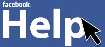 Facebook Help Center Hacked Facebook Help Center Phone Number