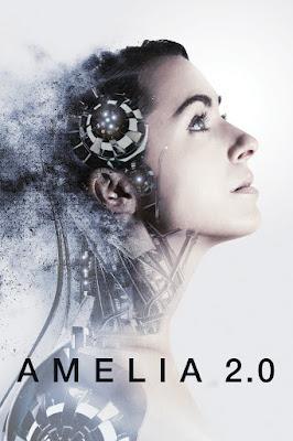 Amelia 2.0