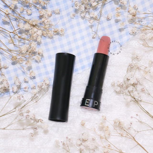 matte lipstick sephora