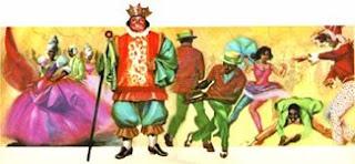http://mundoeducacao.bol.uol.com.br/carnaval/as-origens-carnaval.htm