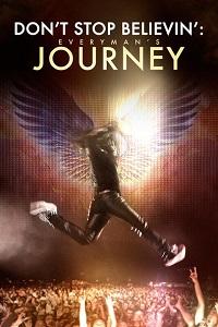 Watch Don't Stop Believin': Everyman's Journey Online Free in HD