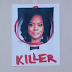 3ª Temporada de 'How to Get Away With Murder' ganha trailer
