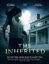 The Inherited (2015)