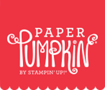 https://www.stampinup.com/ECWeb/CategoryPage.aspx?categoryid=102600&dbwsdemoid=2135683