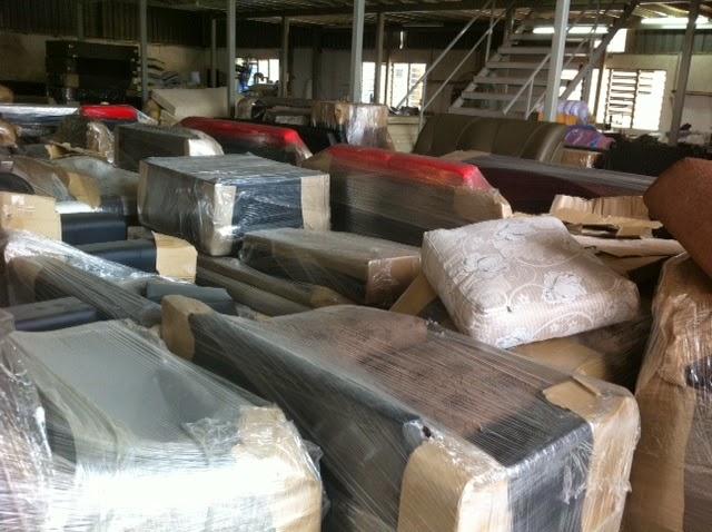 Kepada Sesiapa Yang Dalam Proses Sedang Mencari Sofa Ke Perabot Set Katil Ape Je Laa Berkaitan Dengan Rumah Aku Sangattttt Merekemen