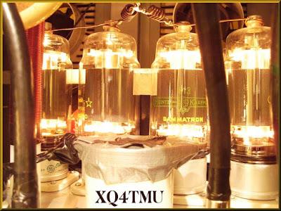 experimento-en-radioaficion-innovacion-amplificador-lineal-hf-xq4tmu