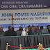 Rais magufuli atoa wito huu kwa wawekezaji wanahitaji kujenga viwanda