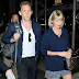 Friends say it was Tom Hiddleston who broke up his relationship with Taylor Swift not the other way round