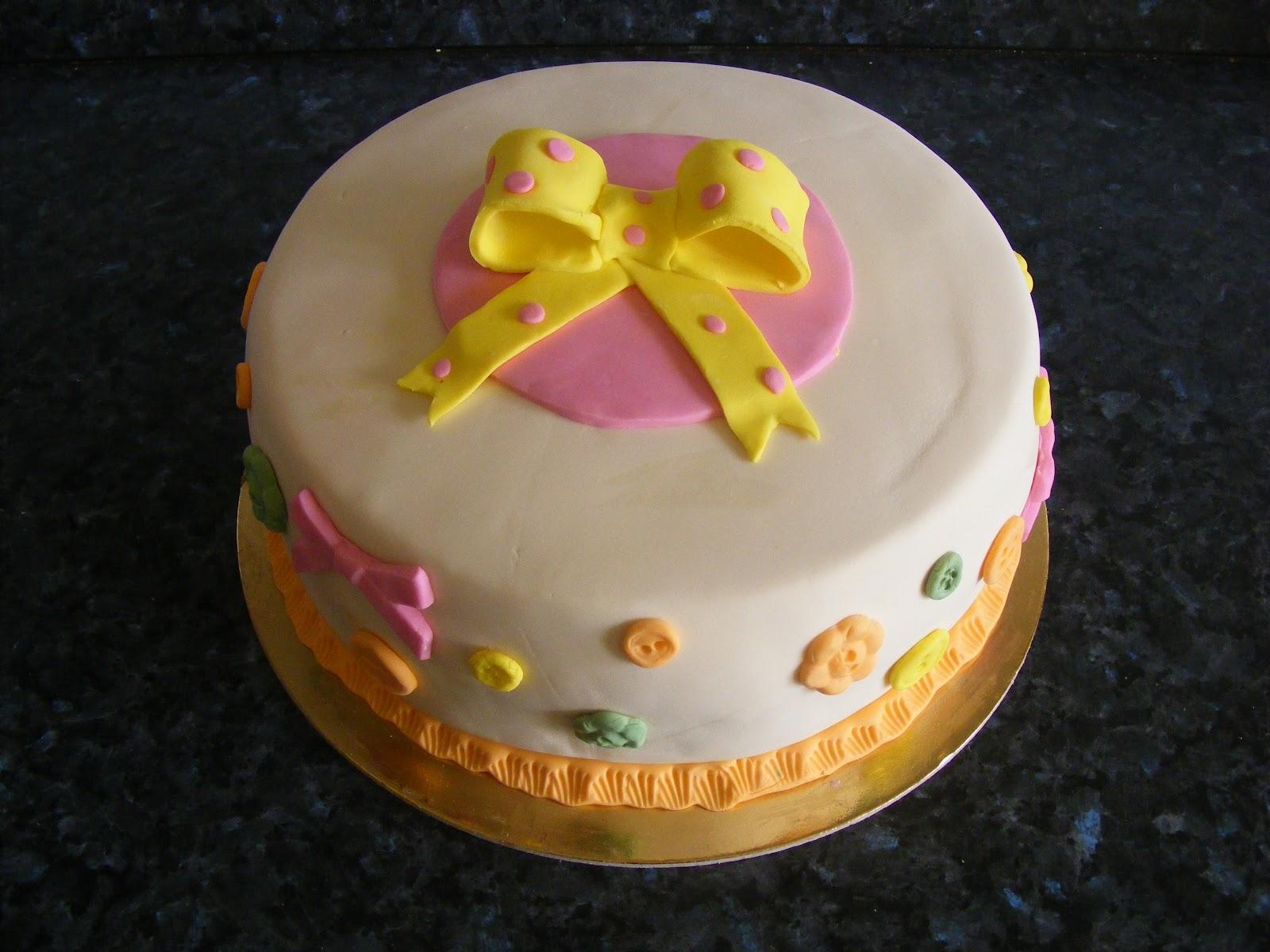 masnis torta képek Tortamóka: február 2012 masnis torta képek