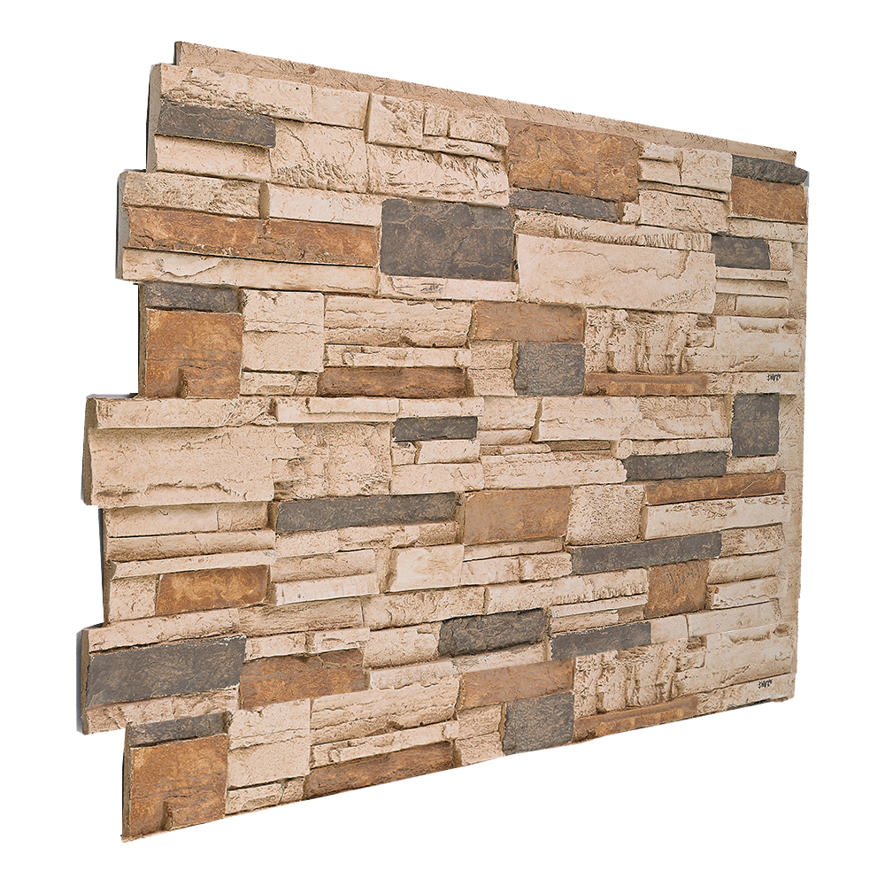 Honeycomb Brick Work : Brick honeycomb panels for unmatched durability and beauty