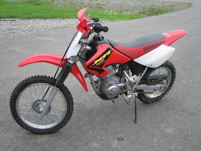 http://www.reliable-store.com/products/honda-xr80r-xr100r-service-repair-manual-1998-2003