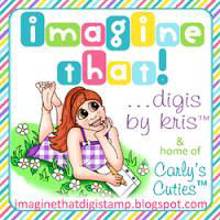 http://www.imaginethatdigistamp.com/store/c206/Digi_Stamps.html