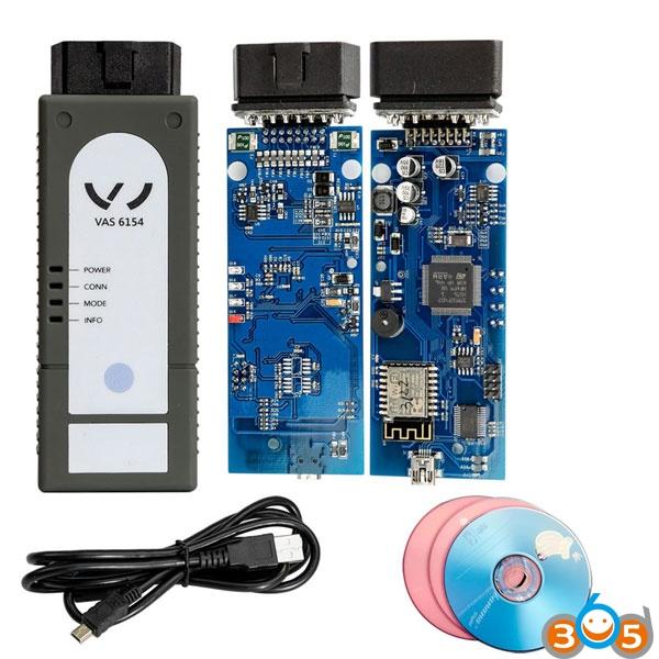 vas-6154-wifi