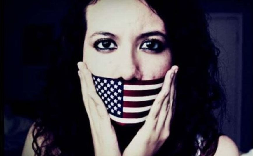 an analysis of the concept of free speech on college campuses in the united states Free speech on college campuses essay examples 1 total result an analysis of the concept of free speech on college campuses in the united states.