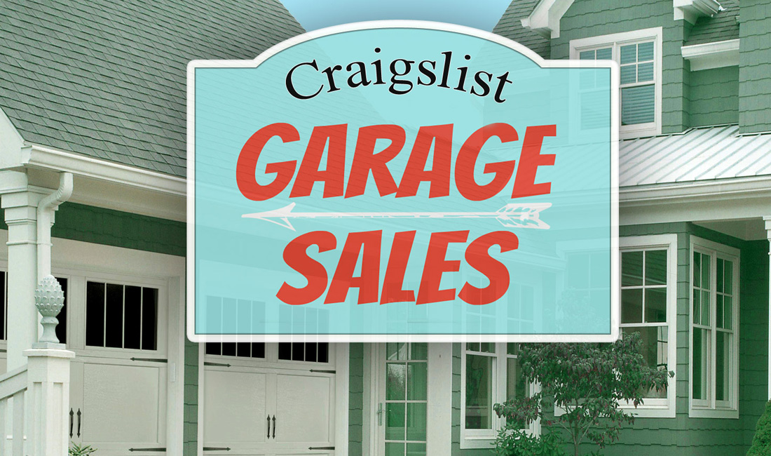 Craigslist Nw Oklahoma   Autos Post