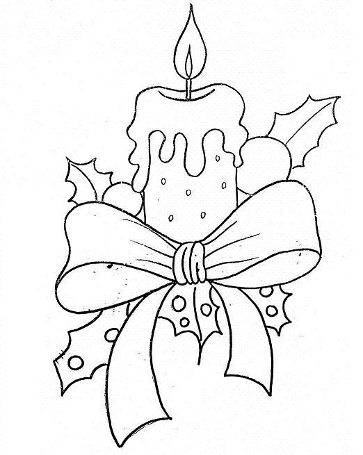 Dibujos Para Pintar En Tela Flores Gallery Of Dibujos De