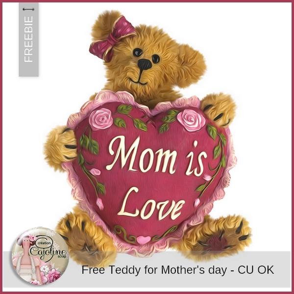 https://2.bp.blogspot.com/-XPUFUvisc0U/Vz9UcJedXWI/AAAAAAAAYdo/0-Bkdkzfz8wUprHzz6y9v5Apuy7vqcDjACLcB/s1600/cajoline_free_teddy_cu_mothersday_pv.jpg