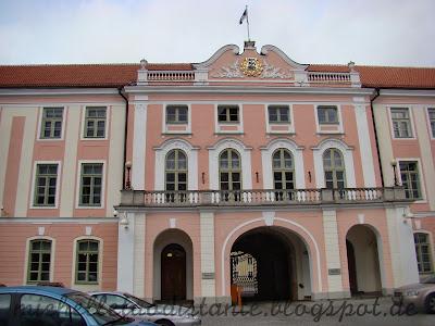 O que fazer em Tallinn, Estônia