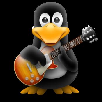 guitar tux download