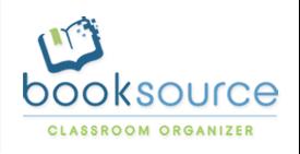 https://classroom.booksource.com/default.aspx