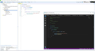 Greeting Form RESERVER : How I Crack Your Code With .NET by Satria Ady Pradana - Behangat.Net