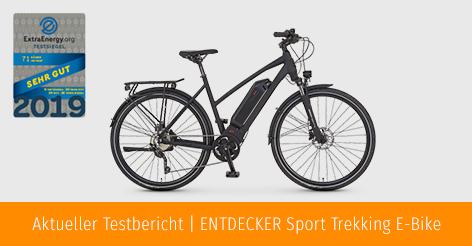 06fdde7c9ab75c Für den Pedelec und E-Bike Test treffen Fahrrad-Laien und Fahrrad-Profis  aller Altersgruppen ...