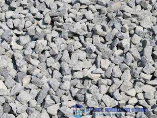 Batu Split 1 2