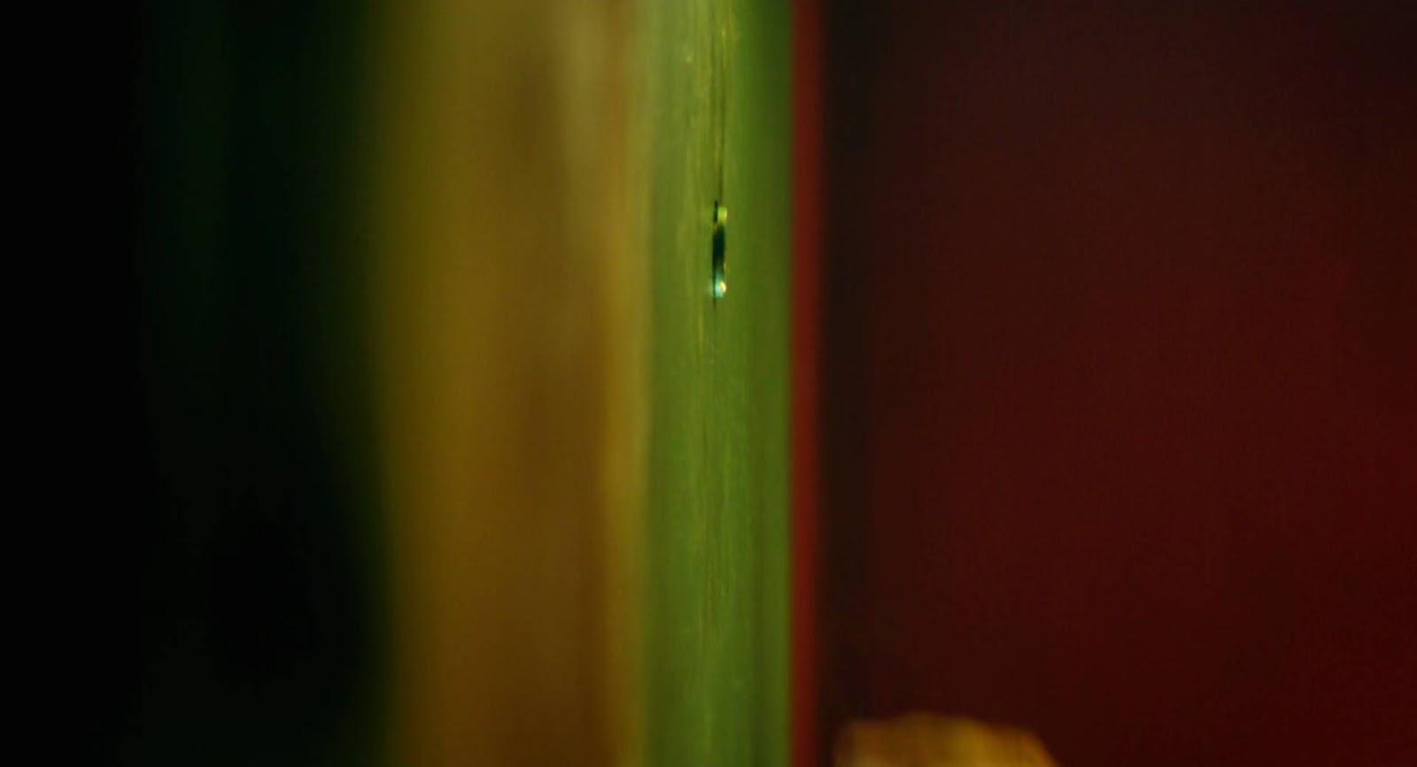 Dredd (2012) 3