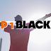 NEW VIDEO | P1 Black(Pig black) - Tupa Shuka |Download