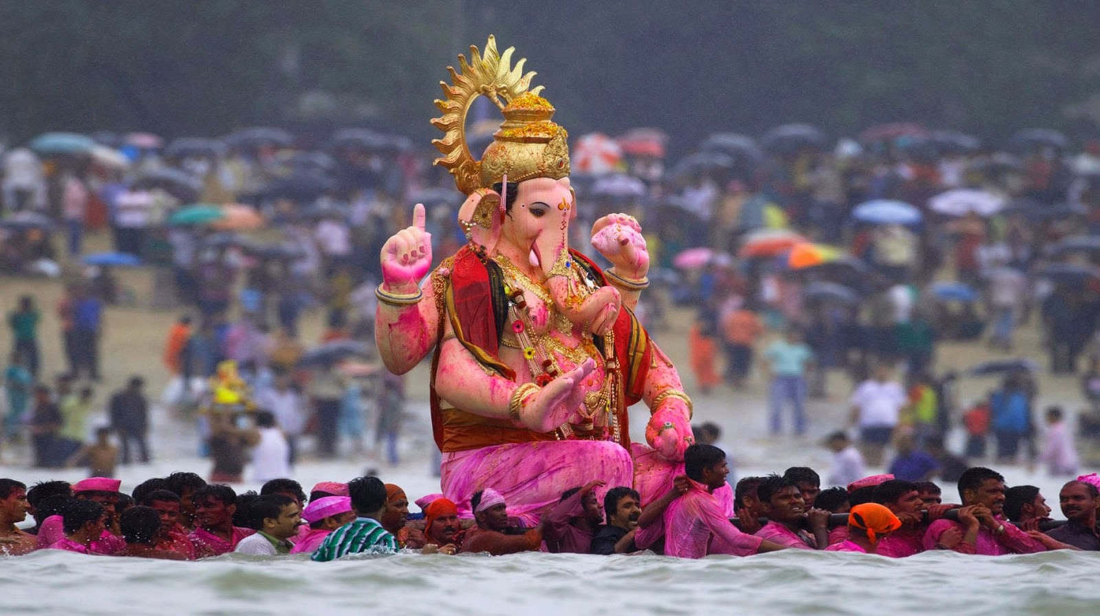 essay on lord ganesha lord ganesha pictures statue lord ganesha  happy vinayaka chavithi 1857 was a historic point year for and moreso regards to n flexibility essay on lord ganesha