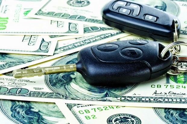 Agar Kendaraan Lebih Awet dan Uang Lebih Hemat