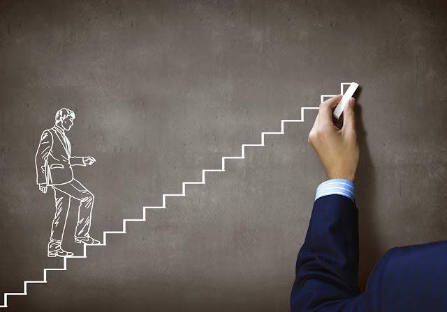 Cara Meminimalisir Kerugian Dalam Bisnis