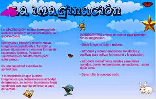 http://paloemilio.wix.com/la-imaginacion