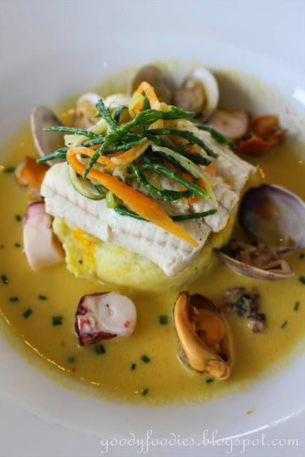 Silver Bay Seafood Restaurant Macon Ga Menu