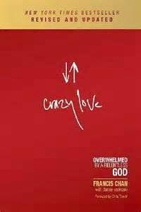 http://www.amazon.com/Crazy-Love-Overwhelmed-Relentless-God/dp/1434705943/ref=sr_1_1?ie=UTF8&qid=1412209416&sr=8-1&keywords=crazy+love